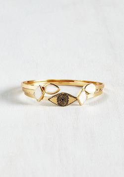 Eye Oh My Bracelet Set
