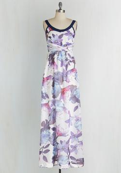 Chimerical the Beautiful Dress
