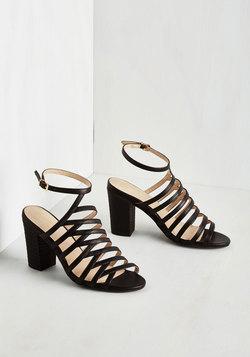 Highland Heel