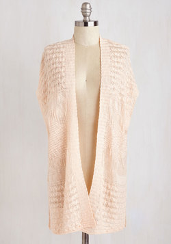 Awe I Need Cardigan