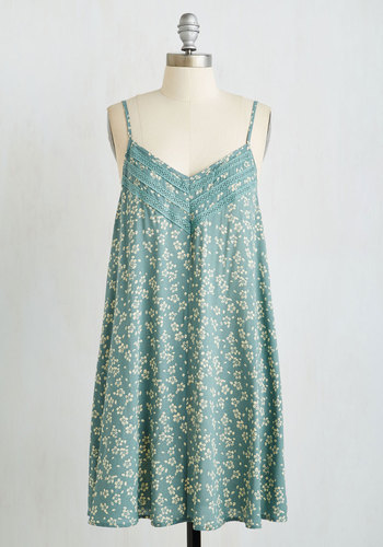 Weekend Wakeup Dress