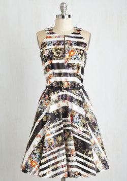 Better Loam and Gardens Dress