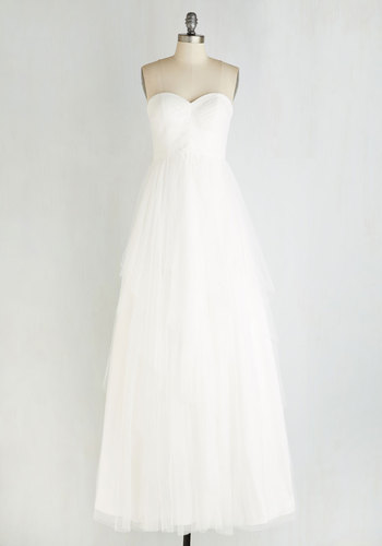 Ballroom Royalty Dress
