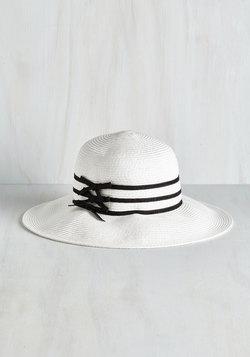 Derby Days Hat