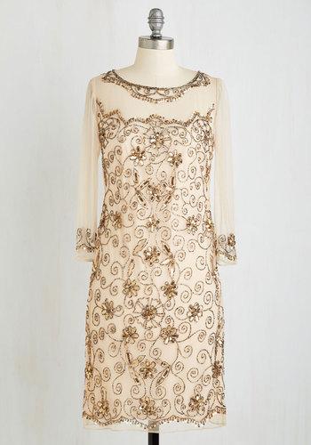 You Arioso Beautiful to Me Dress $159.99 AT vintagedancer.com