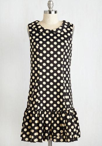 Lets Make a Zeal Dress $59.99 AT vintagedancer.com