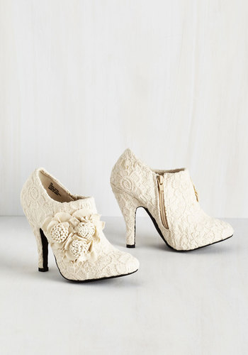 chagne wedding shoes 28 images superb gradual change