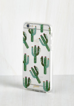 Sahara, There, and Everywhere iPhone 6 Case