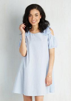 Prep of Field Dress