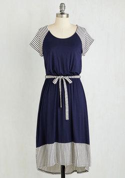 Provincetown Tour Dress