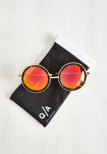Hashtag throwback thursday sunglasses by quay vintage inspired 70s