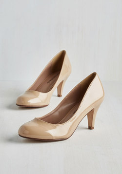 Red-Eye Carumba Heel in Sand