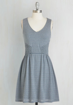 Bay Dreaming Dress
