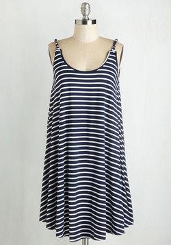 Designated Diver Dress