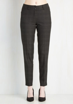 Shadow Day Pants