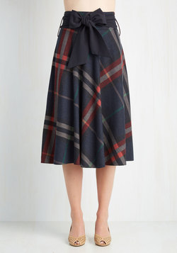 Brooklyn Belle Skirt