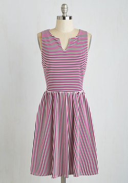 By and Berry Pie Dress