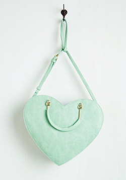 Adorably Affectionate Bag