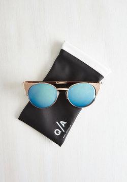 Day to Urbanite Sunglasses