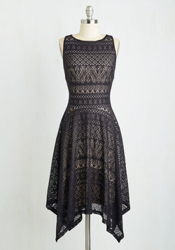 Moon Reverie Dress