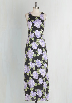 Simply Daydreaming Dress