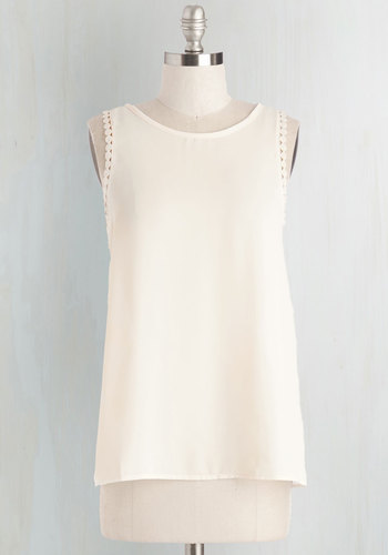 Perfectly Prim Top