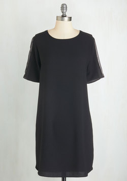 Simply Winsome Dress