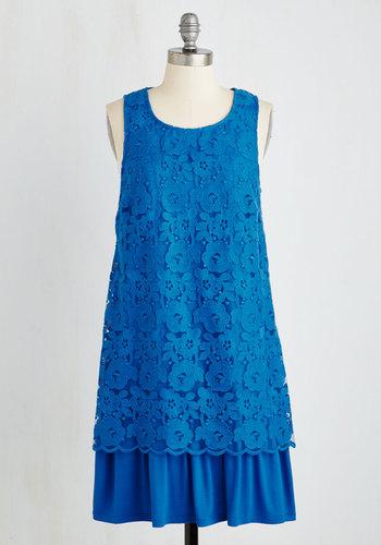 What Have We Tier Dress $79.99 AT vintagedancer.com
