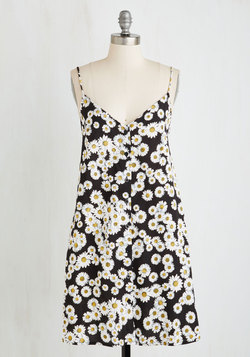 Daisy Kind of Love Dress