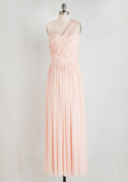 Aphrodite Delight Dress