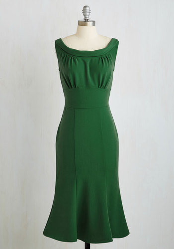Jazz Band Jive Dress $179.99 AT vintagedancer.com