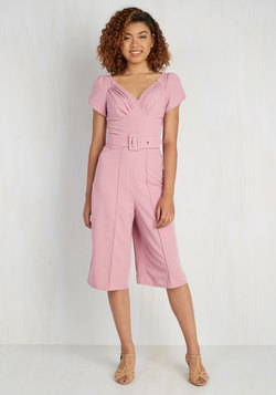 Bold Me Closer Jumpsuit