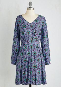 Table Fortuitous Dress