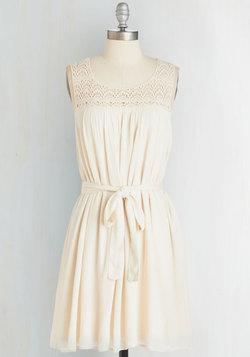 Spring Your Praises Dress