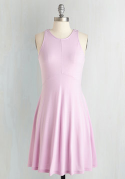 Reverie So Soften Dress
