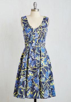 Collection Critique Dress
