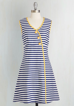Tender Loving Character Dress