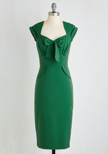 Posh Prodigy Dress $179.99 AT vintagedancer.com