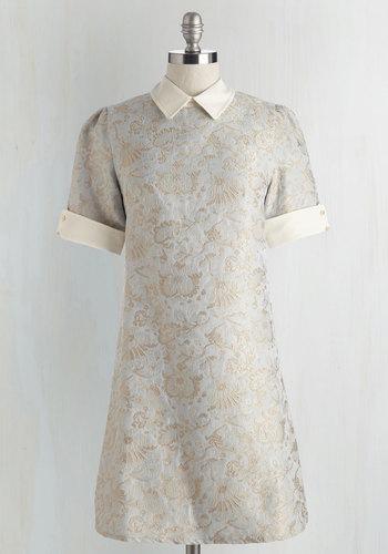 Charm City Sweetheart Dress