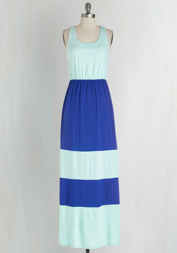 Beachside Radiance Dress