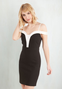 Piano Lounge Panache Dress
