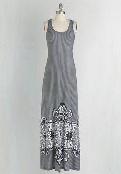 Celebratory Charm Dress