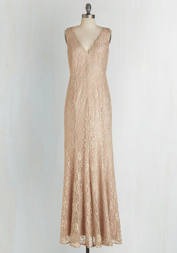 Tarte Tatin Dress $259.99 AT vintagedancer.com