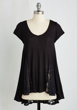 Lead the Sway Tunic