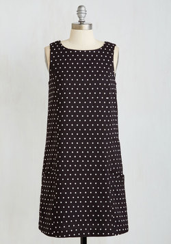 Mod-us Operandi Dress