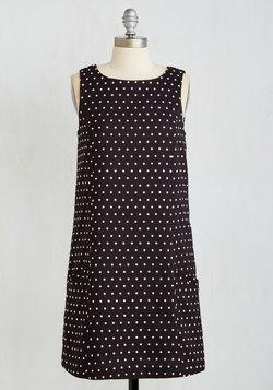 Mod-us Operandi Dress