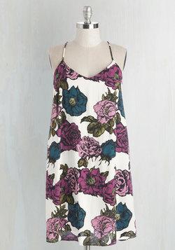 Meadow My Gosh Dress