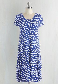 A Real Cloud Pleaser Dress