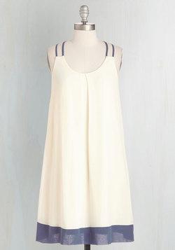 Condo, Re, Mi Dress