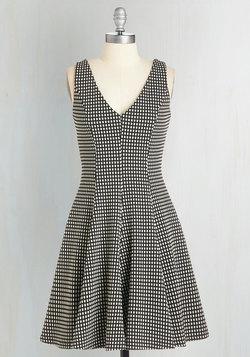 Conference Sense Dress